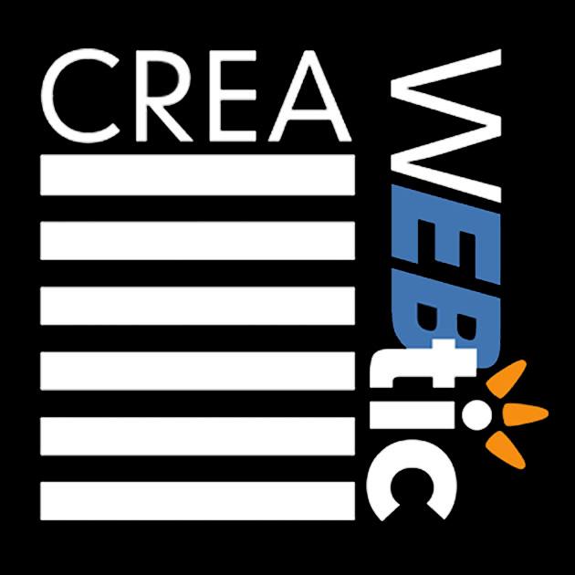 creaweb